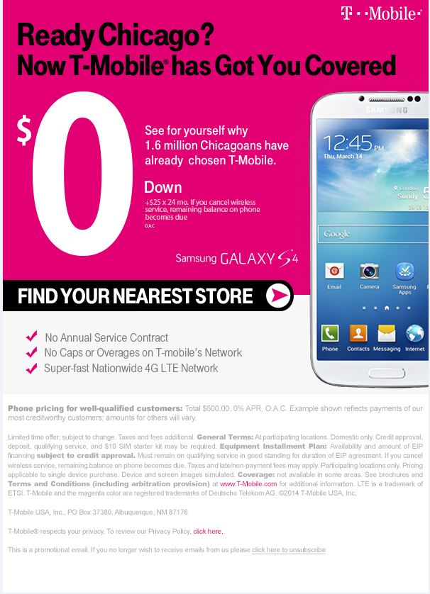 TMobile_Chicagoland