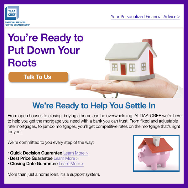 TIAA-CREF_Mortgage