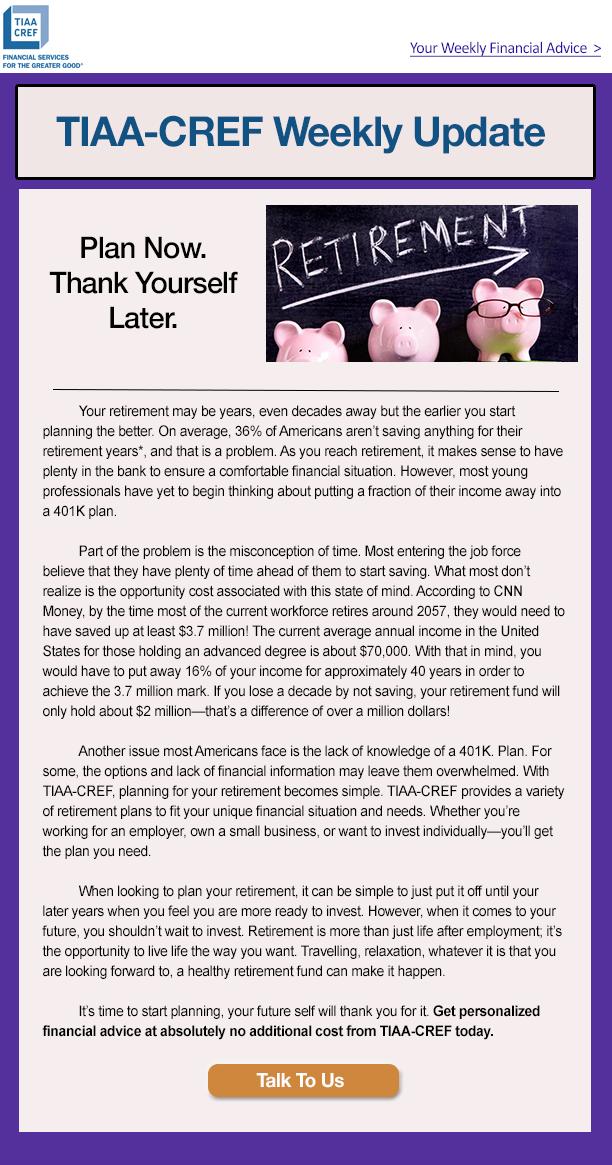 TIAA-CREF_Retirement_Newsletter