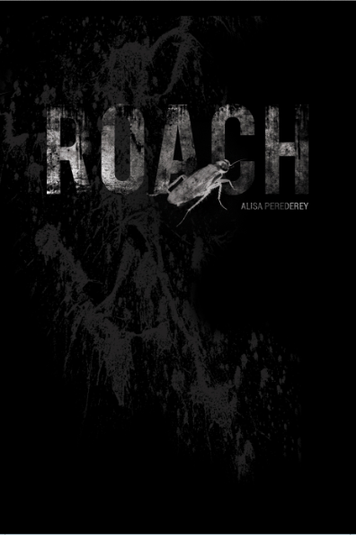 Roach Cover